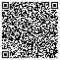 QR code with Swaying Cypress Farm Inc contacts