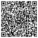 QR code with Stanley Steemer 014 contacts