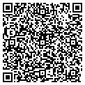 QR code with Collector Zone contacts