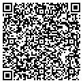 QR code with Henry Lecoiffeur Barber Shop contacts