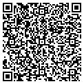 QR code with Mangan Masonry Inc contacts
