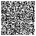 QR code with All Pinellas Electric Inc contacts