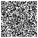 QR code with Advanced Direct Marketing Service contacts