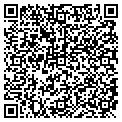 QR code with Coastline Valet Parking contacts