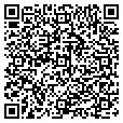 QR code with Sandy Harper contacts