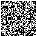 QR code with FM Properties contacts