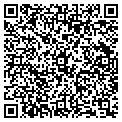 QR code with Gulf Bindery Inc contacts