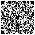 QR code with Rose Arleen Carpet contacts
