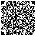 QR code with Windrush Apartments LTD contacts