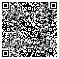 QR code with Gerald K Weaver DMD contacts