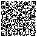 QR code with Good To Go Mobile Detailing contacts