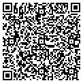 QR code with David V Sharp Electric Inc contacts