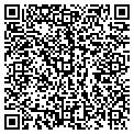 QR code with Body Sanctuary Spa contacts