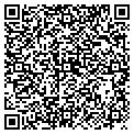 QR code with William L Gufford Jr Service contacts