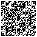 QR code with Calema Windsurfing Inc contacts