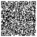 QR code with Dick Stanley Construction contacts