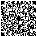 QR code with Silver Cloud Properties LLC contacts