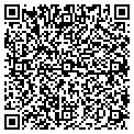 QR code with Upperhand Unisex Salon contacts