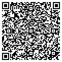 QR code with Diagnostic Solutions Services contacts
