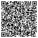 QR code with Guidance Group Inc contacts