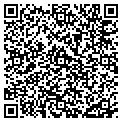 QR code with Northeast Pet Center contacts