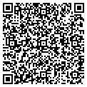 QR code with Decor & More contacts