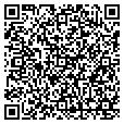 QR code with Animal Busters contacts
