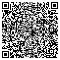 QR code with Nohl Crest Homes contacts