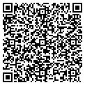 QR code with Loyce A Jones DDS contacts