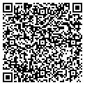 QR code with Performance Physical Therapy contacts