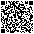 QR code with Denise Discount Corp contacts