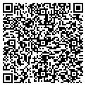 QR code with Idocsolutionscom Inc contacts