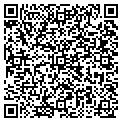 QR code with Concord Cafe contacts