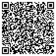 QR code with Civil Law contacts