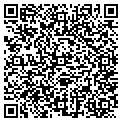 QR code with Car Kem Products Inc contacts