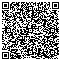 QR code with Holley Transport Inc contacts