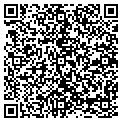 QR code with Mainstreet Homes Inc contacts