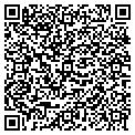 QR code with Airport Medical Clinic Inc contacts