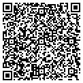 QR code with Punta Grda CLB For Tnnis Ftnes contacts