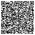 QR code with Biscayne Americas Advisors contacts