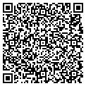 QR code with Model Cy Dev of Dade Cnty Inc contacts