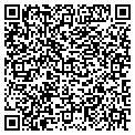 QR code with MBC Industrial Corporation contacts
