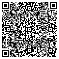QR code with Memory Lane Auto Center LLC contacts