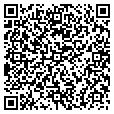 QR code with Motel 7 contacts