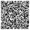 QR code with G & G Distributors Inc contacts