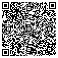 QR code with Lincnet Inc contacts