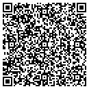 QR code with Medical Park At Stone Crest contacts