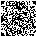 QR code with Canter Margaret Cnm contacts
