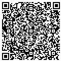 QR code with Manhattan Untd Methdst Church contacts