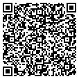 QR code with Lion Inc contacts